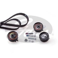 Timing Belt Kit 2.5 TDi AJT AHY AXG AYY 88/10/151Hp